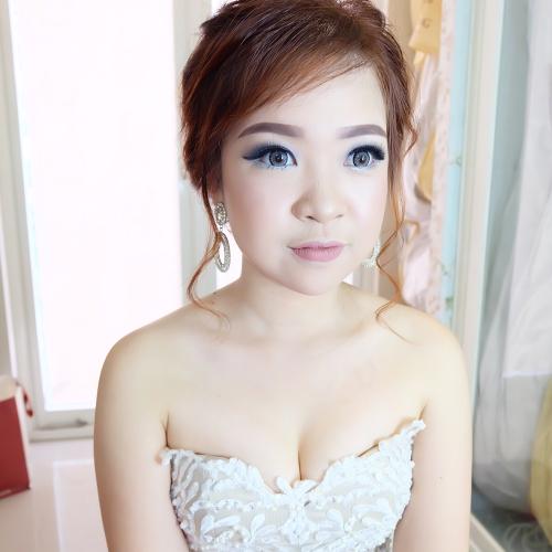 grace wang bridal bridal pernikahan