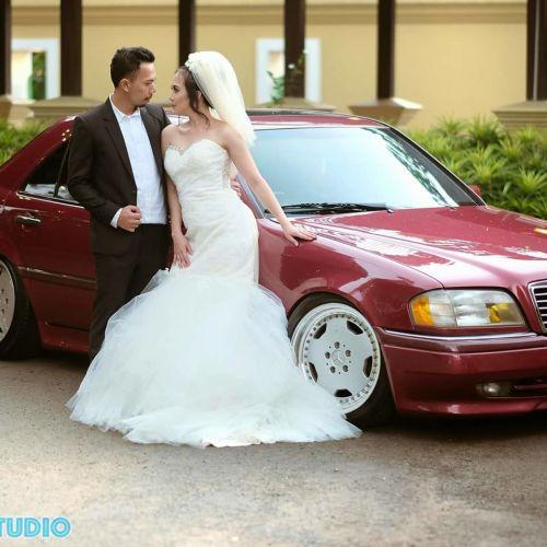 groomstudio fotografi pernikahan