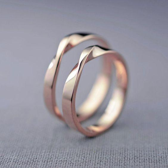 harga dan model undangan pernikahan