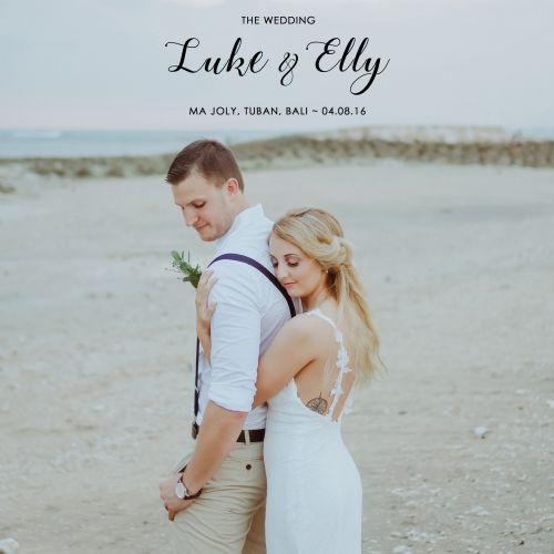 i love bali photography fotografi pernikahan