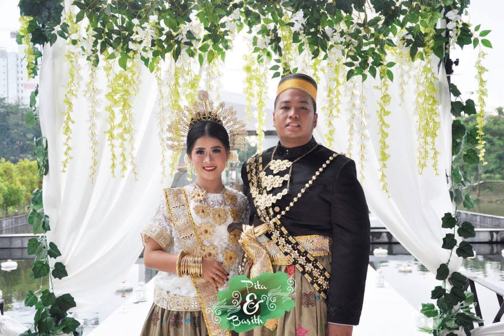 kalandra gallery jasa persewaan pernikahan