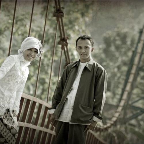 kalila photography fotografi pernikahan