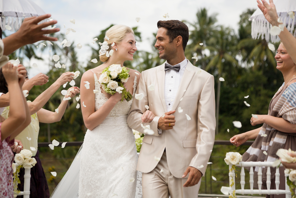 kamandalu ubud gedung pernikahan