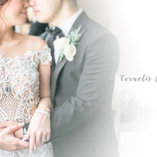 kinema studios videografi pernikahan