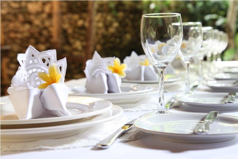kori catering katering pernikahan