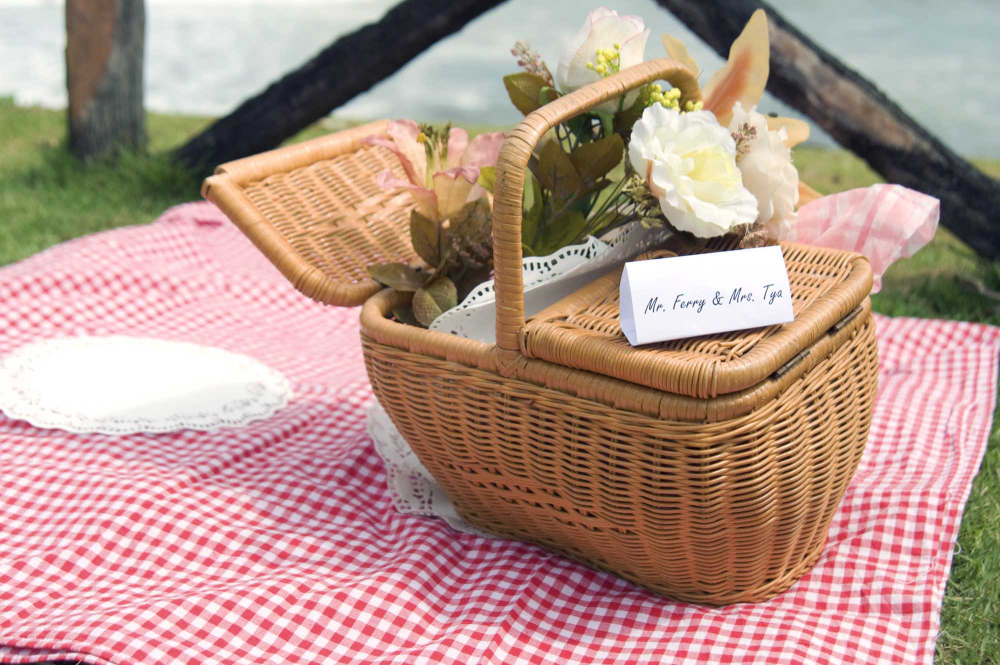 kotak imaji fotografi pernikahan