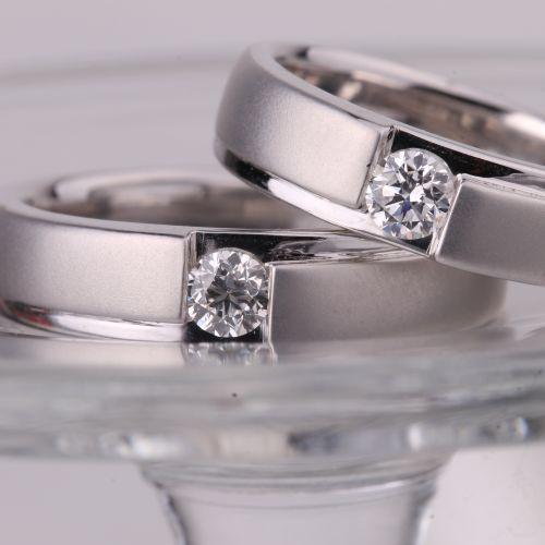 lino and sons cincin perhiasan pernikahan
