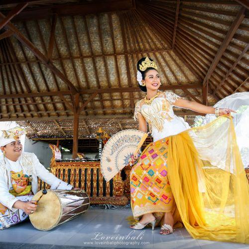 loveinbali photography fotografi pernikahan