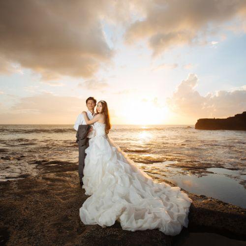 lovella story fotografi pernikahan