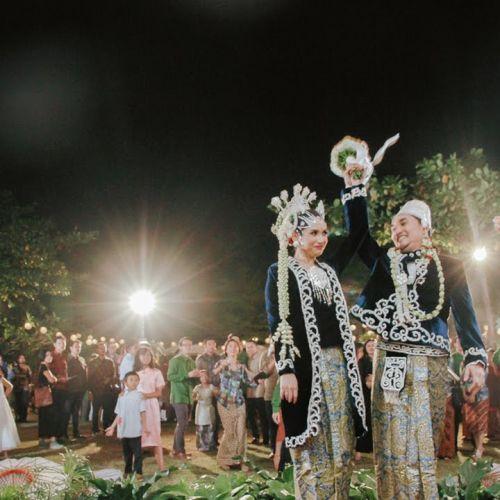 luxio photo fotografi pernikahan