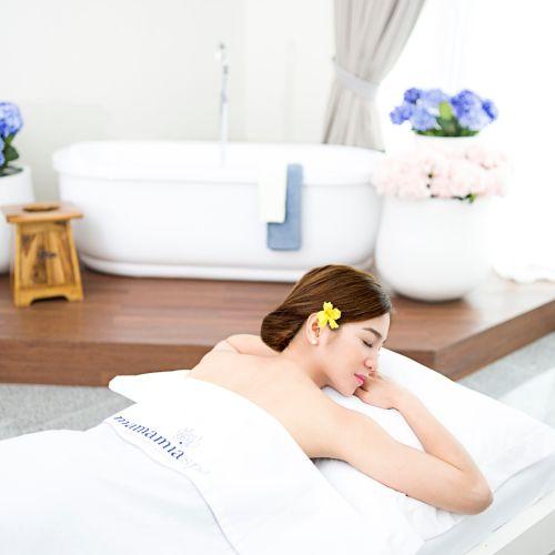 mamamia spa slimming kesehatan kecantikan pernikahan