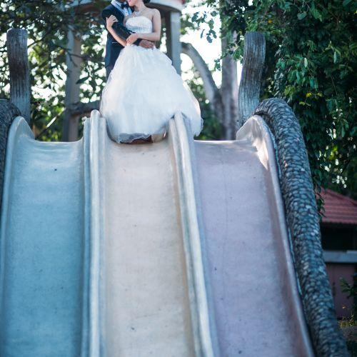 mariyasa art photo fotografi pernikahan