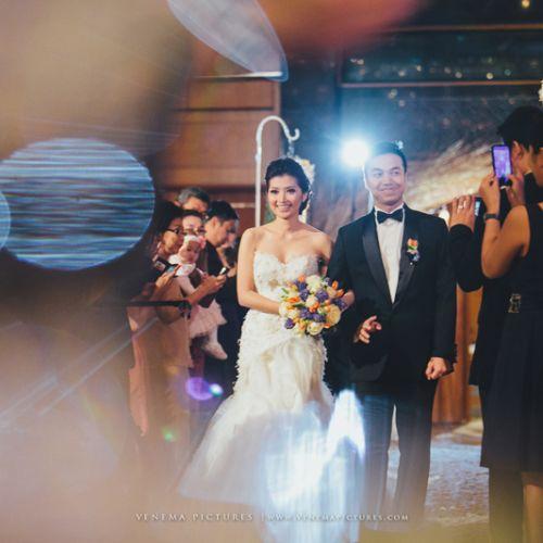 mark co hiburan mc pernikahan