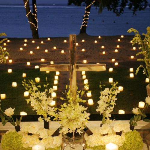 meli bali indonesia gedung pernikahan
