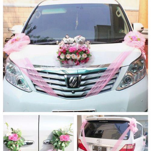 michael wedding car jasa persewaan pernikahan