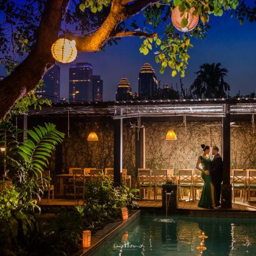 mottomo photography fotografi pernikahan