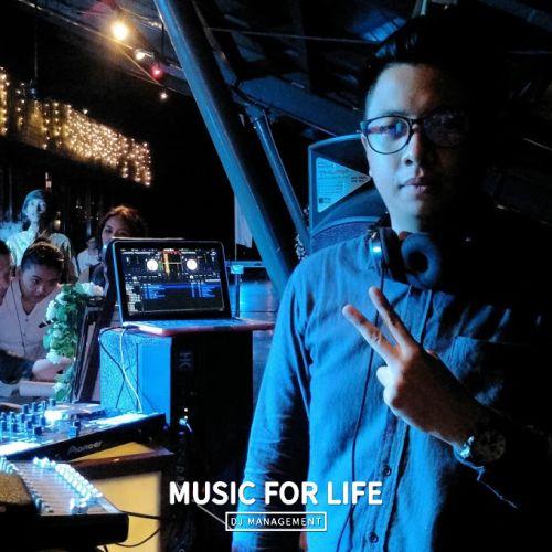 music for life bali wedding dj hiburan dj pernikahan