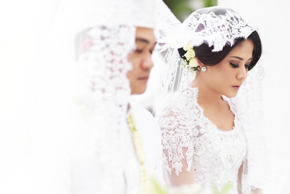 namora pictures fotografi pernikahan