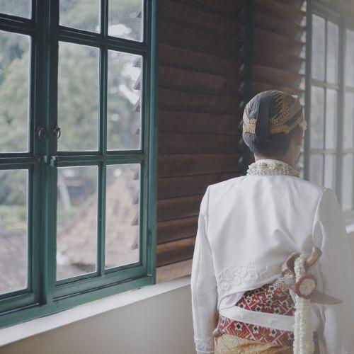 nirwana foto fotografi pernikahan