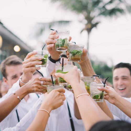 oma thia s kitchen catering katering pernikahan