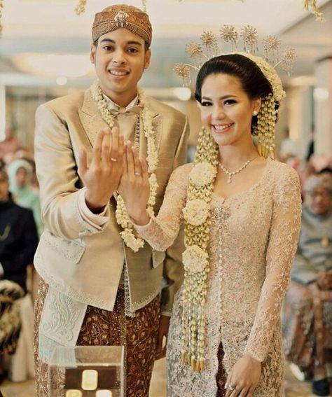 paket wedding di surabaya