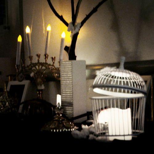 plan it! dekorasi & lighting pernikahan