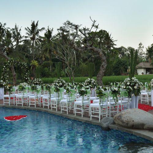 plataran indonesia gedung pernikahan