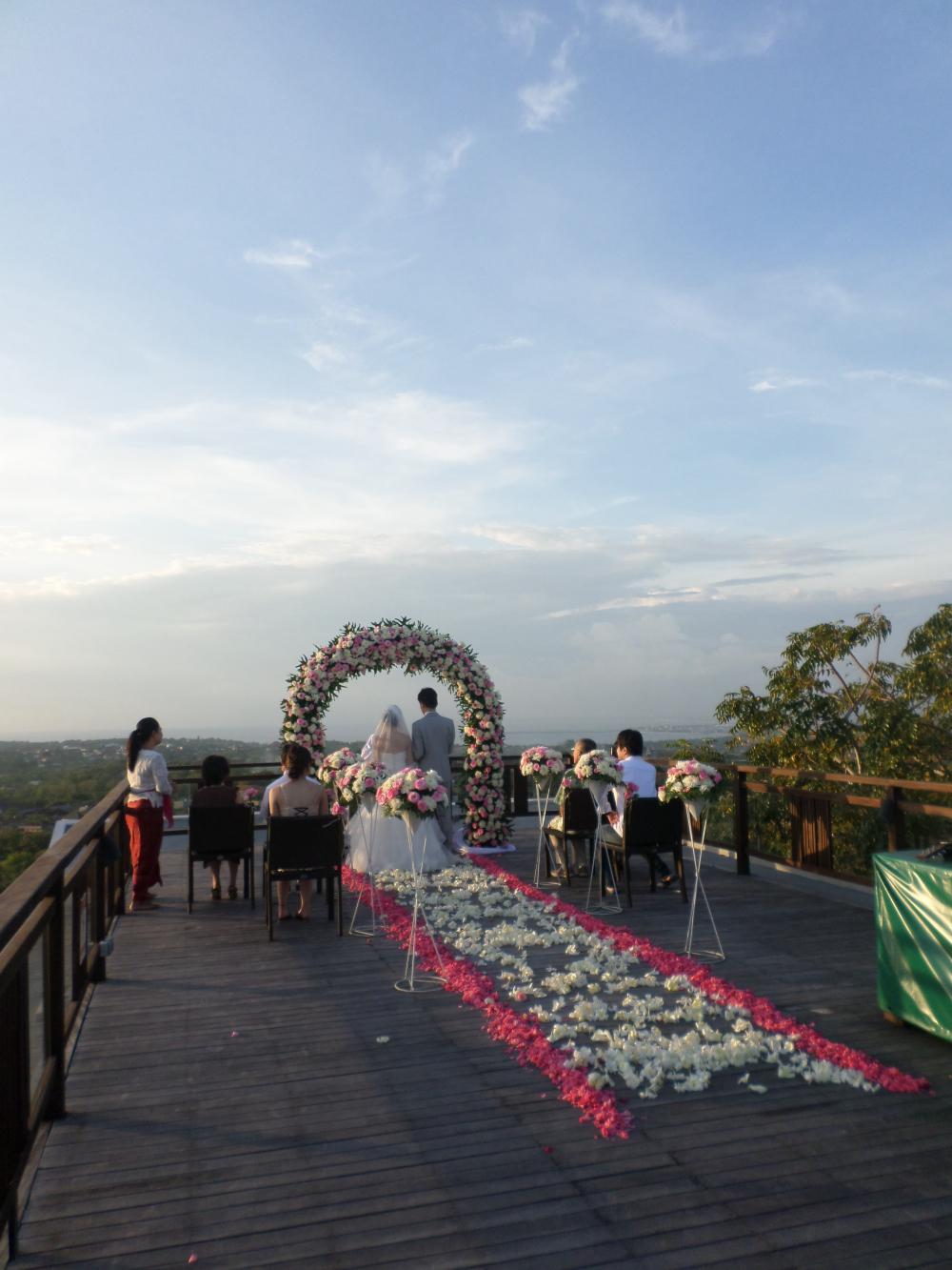 premier hospitality asia bulan madu pernikahan