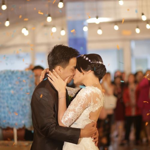 pride organizer event organizer pernikahan