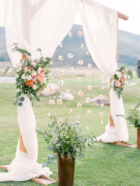pusat undangan pernikahan