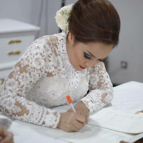 rtdi soho photography photo booth pernikahan