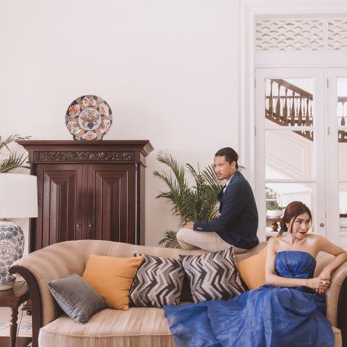 rumah luwih boutique beach resort spa bali katering pernikahan