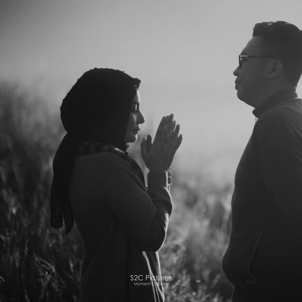 s2c pictures fotografi pernikahan