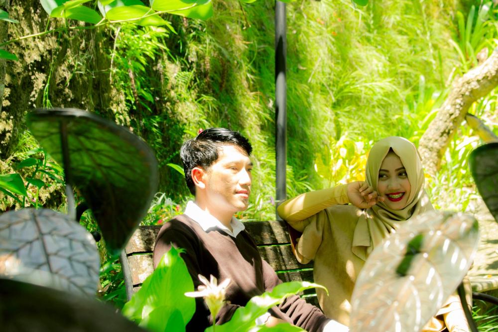 sagar photography fotografi pernikahan