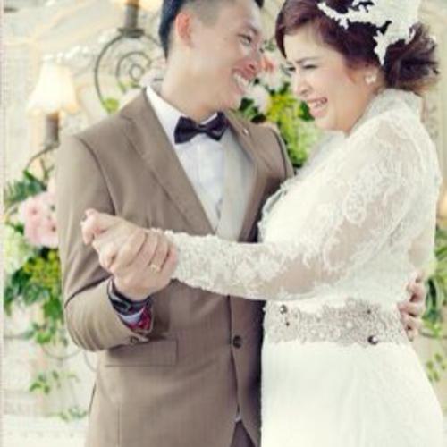 sedjoli wedding organizer event organizer pernikahan