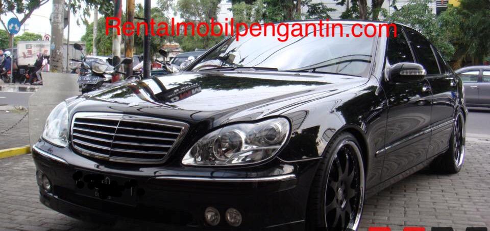 sentosa jaya vip wedding cars mobil pengantin surabaya jasa persewaan pernikahan