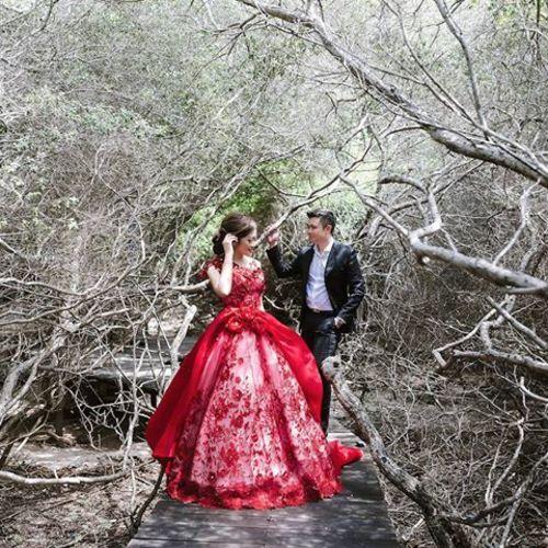 sheerss fotografi pernikahan
