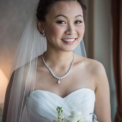 simplifai studios fotografi pernikahan