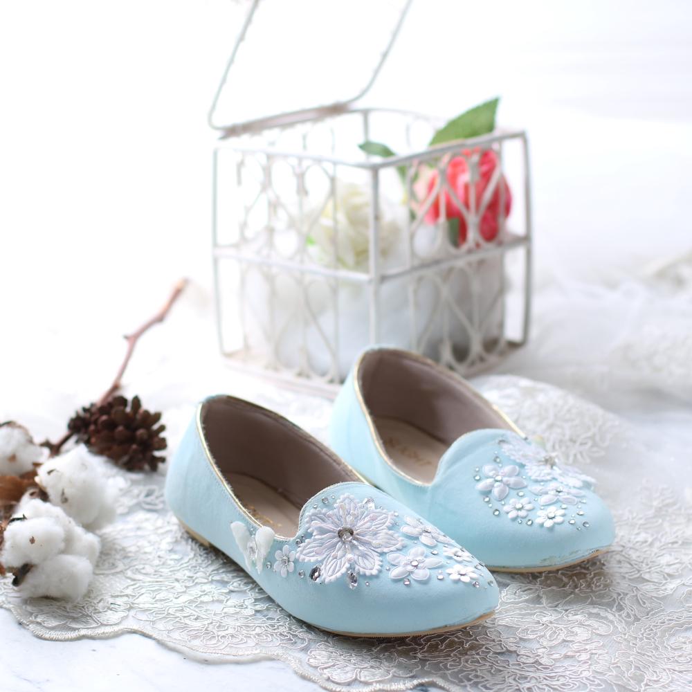 slightshop com sepatu pernikahan