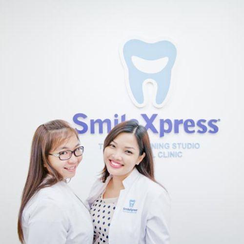 smilexpress kesehatan kecantikan pernikahan