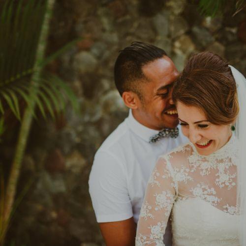 snap story pictures fotografi pernikahan