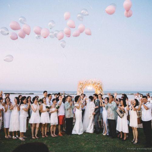 sofitel bali nusa dua beach resort gedung pernikahan