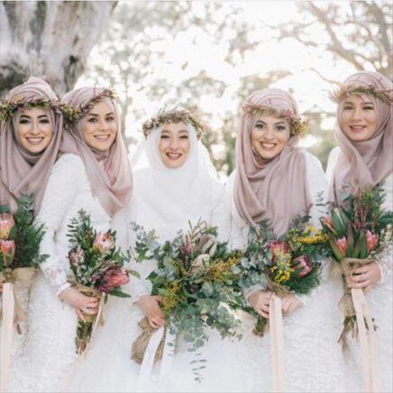 sovenir pernikahan