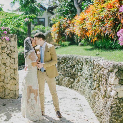 staybright fotografi pernikahan