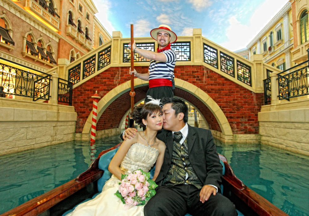 tarzan photo bridal salon fotografi pernikahan