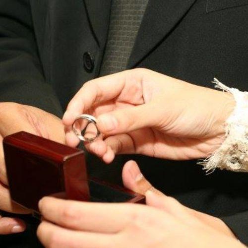 team ketjil pelaksana acara event organizer pernikahan