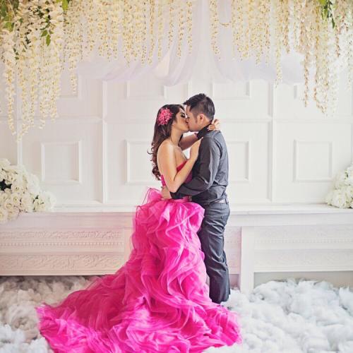 tefillah wedding event organizer pernikahan