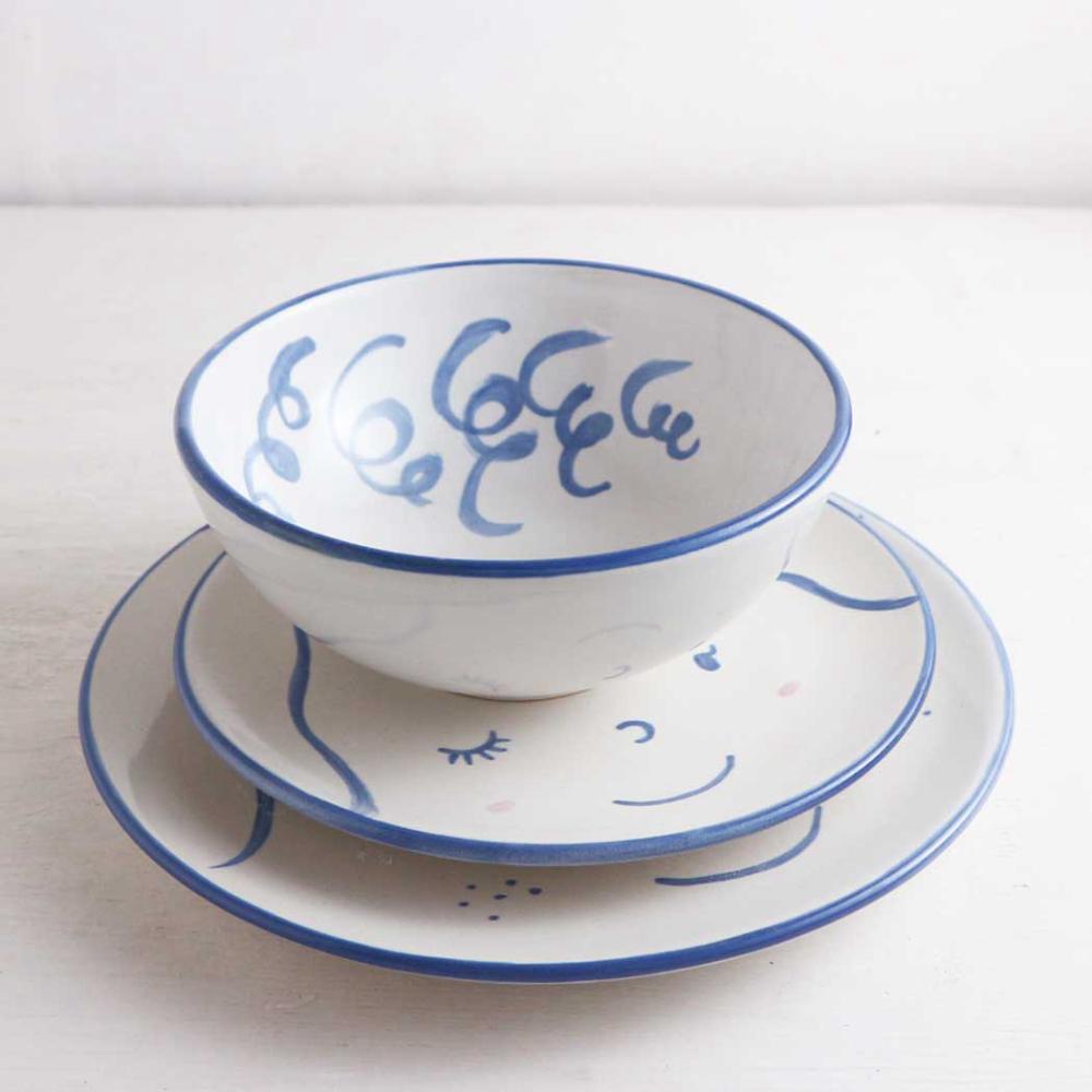 tekuni keramik bali souvenir gift pernikahan