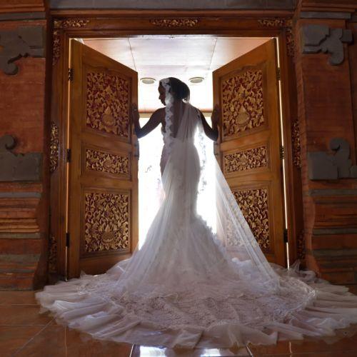 thl photography fotografi pernikahan