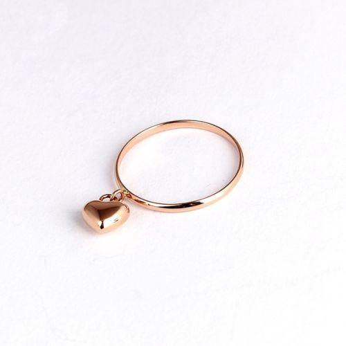 tiaria cincin perhiasan pernikahan
